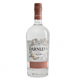 Darnley Spiced
