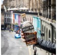 """Whisky Row """"Rich and Spicy"""" Sample"""