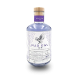 Mad Owl Gin - Lavender