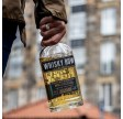 """Whisky Row """"Smooke and Peat"""""""